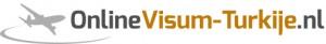 onlinevisum-turkije-logo.jpg