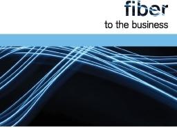 fiber-gakijken-logo1.jpg