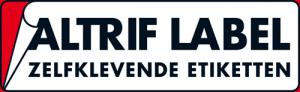 Altrif-logo.png