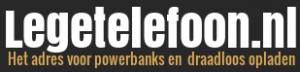 legetelefoon-logo.png