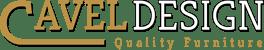 caveldesign-logo1.png