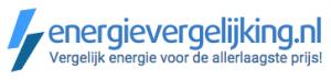 energievergelijking-logo.png