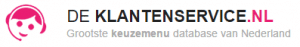 deklantenservice-logo.png