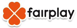 fairplayonline-logo1.png