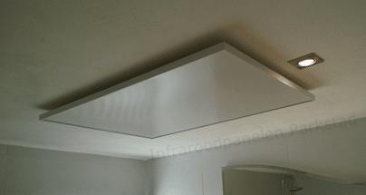 infraroodpanelen-parkstad - infrarood paneel