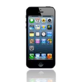 swoop - refurbished iphone 5