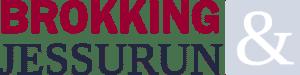 juristenkantoor-logo1.png