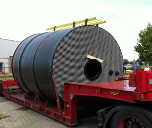 wijtmansplastics - kunststof watertanks