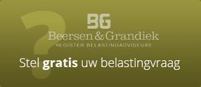 beersengrandiek - accountantskantoor Hengelo
