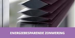zonex - Zonwering enschede