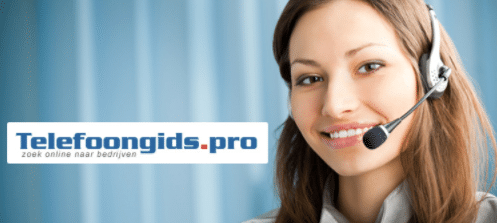 KPN contact klantenservice via telefoonnummer 0900-8044