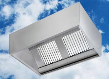 Horeca Ventilatie Shop