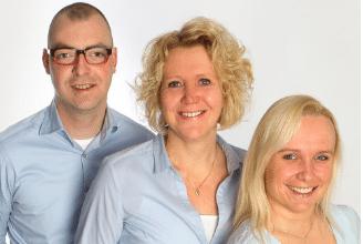 Hovenier Twente - Green Personeelsdiensten BV