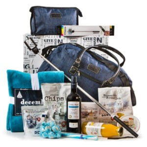 Kerstpakketten online kopen | De mooiste kerstpakketten van NL | KERSTPAKKET.NL