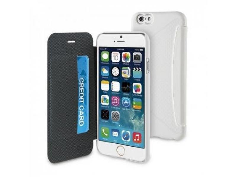 iPhone accessoires - Handymobile.nl