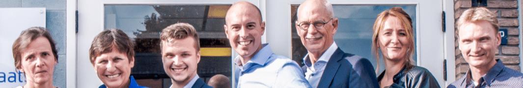 Letselschade advocaat Twente - Van de Kraats Advocatuur