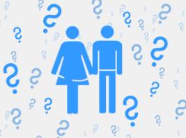 Datingsites Vergelijken ? - ♥ Februari 2018 - NIEUW! ♥