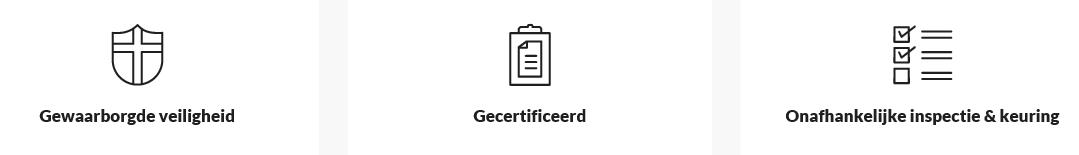 NTA 8025 keuring woning | BRL K14015 Gecertificeerd | NTA8025.nl