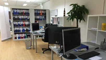 Boekhouder Utrecht | Volledige boekhouding al vanaf €69,- | Gratis offerte