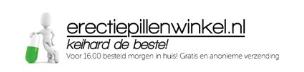 Erectiepillen kopen | Morgen anoniem in huis - Erectiepillenwinkel.nl