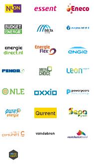 Goedkoopste Energieleverancier 2018 l Goedkope energie voor Iedereen!