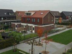 Huis kopen zonder eigen geld-Geen spaargeld nodig | LexWonen.nl