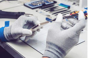 Lenovo reparatie kosten