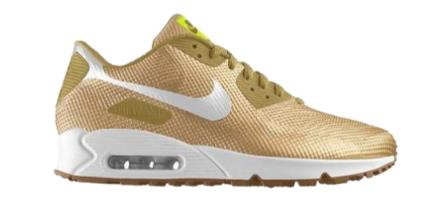 ❺❺❺❺❺ Nike Huarache Dames · 81+ modellen · Laagste prijzen!