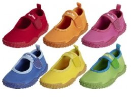 UV zwempak baby   UV badpak baby 's <!--UV zwempak baby   UV badpak baby 's