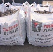 TwenteKlinker.nl | Gebruikte en nieuwe bestrating | Groothuis Handel B.V.