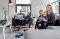 Hypotheek en financieel advies | Van Bruggen Adviesgroep