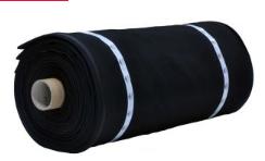 EPDM dakbedekking | Eenvoudig & lange levensduur - EPDM XL
