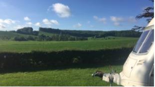 Campings Limburg | Karaktervolle Groene Campings
