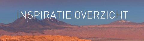 Argentinië - - Atacama