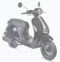 Scooter leasen? Bij Polderscooter kan dat vanaf €10,- p/m! - Polderscooter