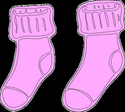 Bestel de beste sokken in Leiden