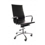 Hoe goed is jouw bureaustoel?
