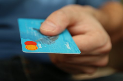 Zakelijke Lening - Tips om de beste zakelijke lening te kiezen