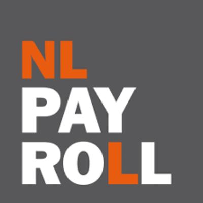 Waar kunt u het laagste payroll tarief vinden?